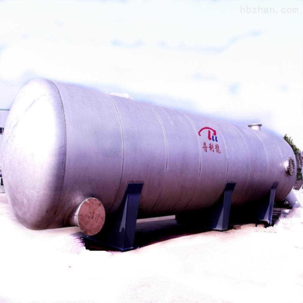 青岛,烟台新型油罐快速加热器