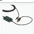 KFD2-STC4-EX2现货供应 倍加福P+F适配器K-ADP-USB