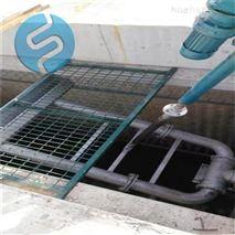 套筒式滗水器