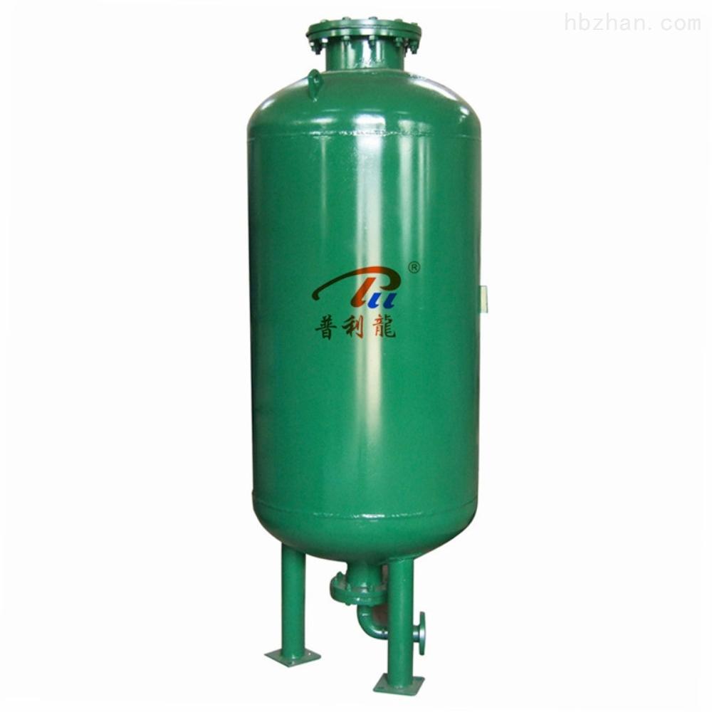 新型油罐快速加热器