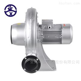 TB中国台湾高压鼓风机 透浦式风机