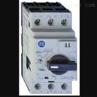 140M-C2E-B63-DX现货应用领域AB罗克韦尔断路器140MC2EB63