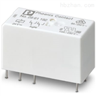PLC-BSC-24DC/21-21操作误区PHOENIX菲尼克斯2961192继电器