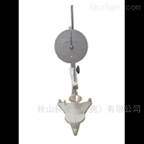 日本第yi化学dai-ichi针刺测试仪EX-201