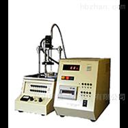 日本dai-ichi-rika自动熔点仪EX-871N
