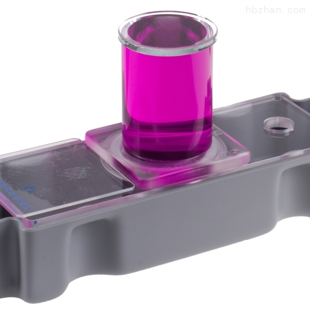 德国HYDRO-BIOS公司 浮游生物沉降器