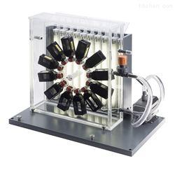 德国HYDRO-BIOS公司 初级生产力培养器