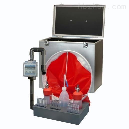 德国 HYDRO-BIOS 公司 压舱水采样分析套装