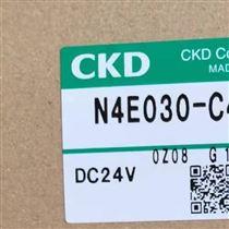 PPG-D-PNA-6BM1日本CKD帶數字顯示電子式PPG系列壓力傳感器