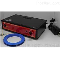 FOLS-04日本ccsawaki温控SM光纤输出超发光光源