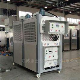 1HP~560HP节能型冷水机生产