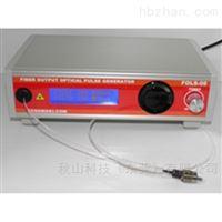 FOLS-08日本ccsawaki光纤输出型光脉冲发生器