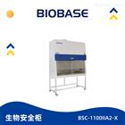 BSC-1100IIA2-X鑫贝西单人二级A2生物安全柜价格