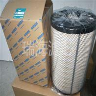 LC11P00019R100神鋼350-8挖掘機空氣濾芯