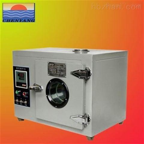 晨阳仪器专业生产101-4A电热鼓风干燥箱