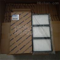 77Z-97-00020小松空調濾芯