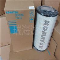600-185-4210小松360-8MO挖掘機濾芯