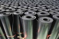 HTJY-工業電廠用的絕緣膠墊