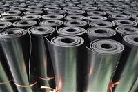 HTJY-工业电厂用的绝缘胶垫