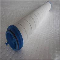 HC8800FKP26H颇尔液压滤芯