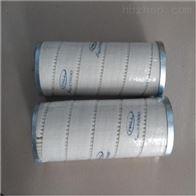 HC8300FKS39H颇尔液压滤芯