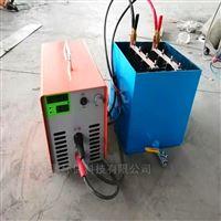 HDXN小型电絮凝设备