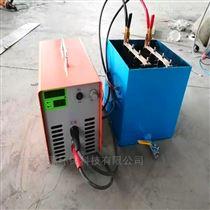 HDXN小型电絮凝设备厂家