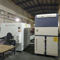RDT-100F打磨粉尘烟尘环保除尘设备激光切割 除尘器