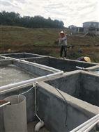 HR-yl卫生院废水处理系统