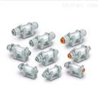 KQ2H06-03S产品技术要点SMC过滤器ZFC76