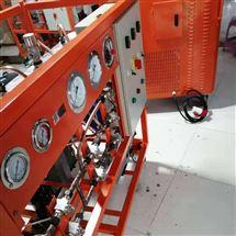SF6气体回收充放装置厂家现货