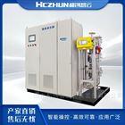 江苏大型臭氧发生器设备