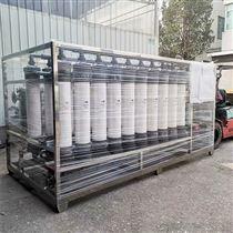 超滤净化水设备