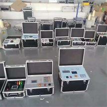 SF6气体充气回收装置电力资质厂家