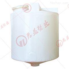加药PE搅拌罐 污水搅拌桶