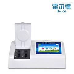 HED-JY12甲醇乙醇检测仪