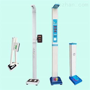 HW-700乐佳电子身高体重测量仪