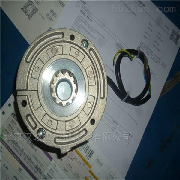 原廠直供Danfoss高壓泵PAHT G泵