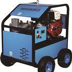 柴油机驱动高压冲洗机