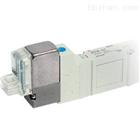 ASV310F-02-06S日本SMC电磁阀SY7120-5DZ-02-F2使用环境