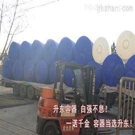 15000L15吨pe储罐厂家