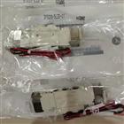 SY7120-5DZ-02-F2SMC电磁阀VSA3135-04-N-X59的规格参数