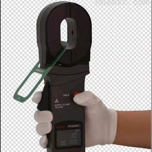 数字接地电阻测试仪PL-MGK