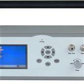 电力系统SF6智能微水测试仪