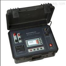 FS-5A直流电阻测试仪