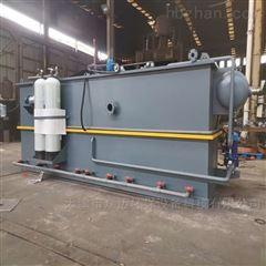 ZM-100小型医疗污水一体化处理装置