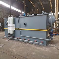 ZM-100天津众迈一体化生活污水处理装置产品报价