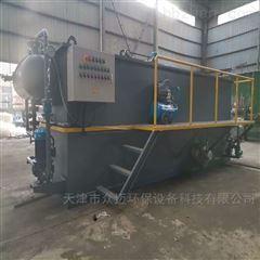 ZM-100泗洪县乡镇污水处理设备厂家报价