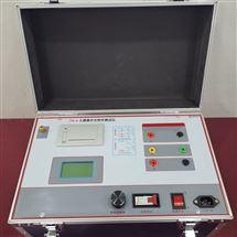 FA-103互感器伏安特性测试仪