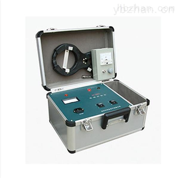 电力电缆识别测试仪
